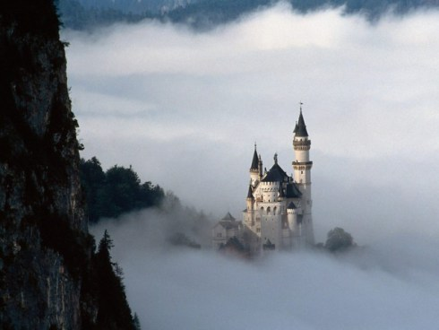 fairy-tale-fantasy_-neuschwanstein-castle_-bavaria_-germany1
