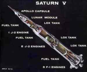 spaceship-apollo-4