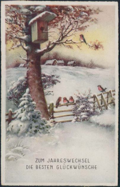 ns-vánoce-17