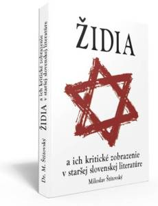 zidia-a-ich-kriticke-zobrazenie